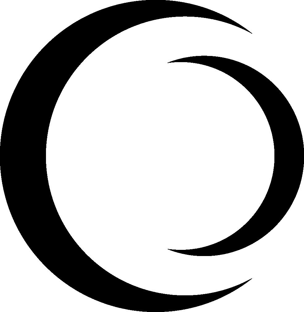 brandlogotalk