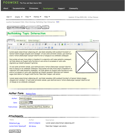 Wireframes 2010-01-03 Edit screen.png
