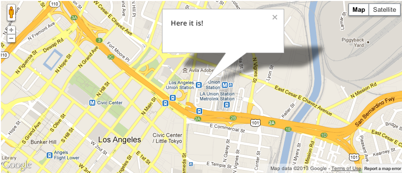 GoogleMapsSnap1.png