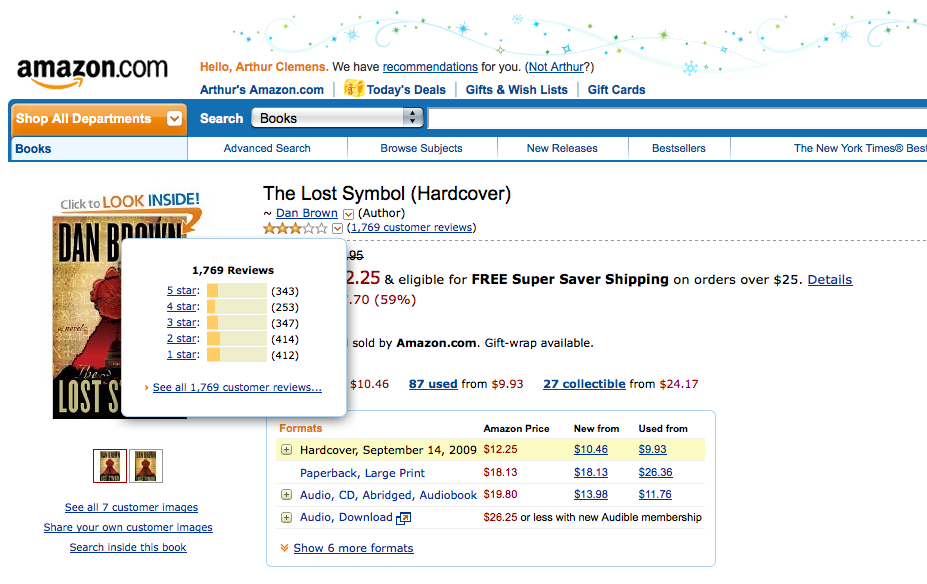 Amazon stratified.png