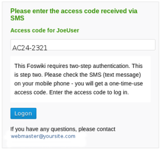 sms-access-code-login-350.png