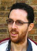 michael 2009 05 08 cropped small.jpg