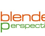 BlendedPerspectives finallogo.blogheader.jpg