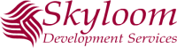 skyloom logo small.png