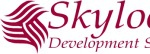 skyloom logo small.jpg