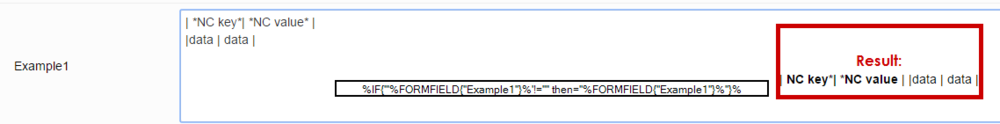 Table in DataForm Issue.png