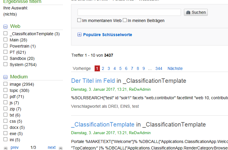 _ClassificationTemplate_Screenshot.png