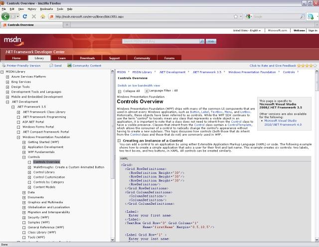 HierarchicalWiki.jpg