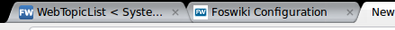 foswiki-favicon.png